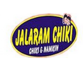 Specifications of Jain Vijay Farsan Mart Dry Fruit Kachori1