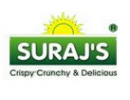 surajfoodproduct