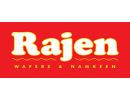 Rajen Wafers