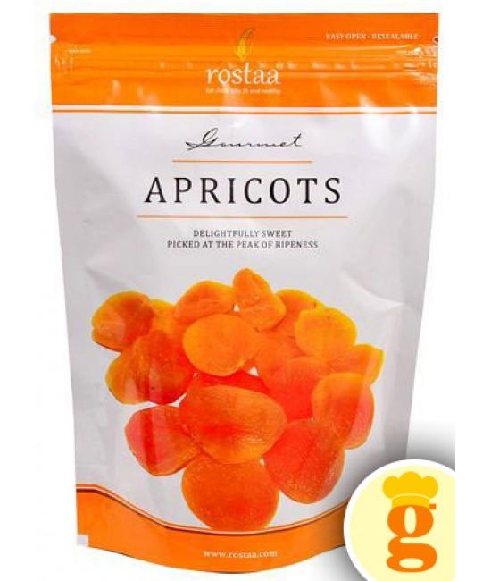 Apricots 200GM