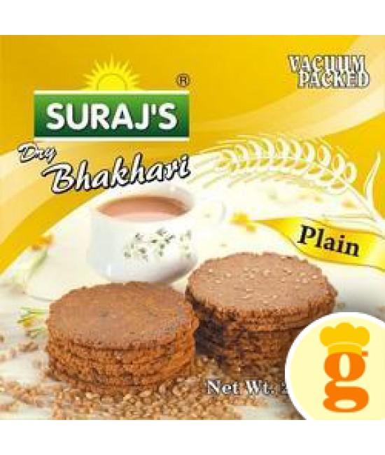 Plain Bhakhari
